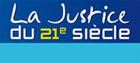 la-justice-du-21eme-siecle-12563.jpg